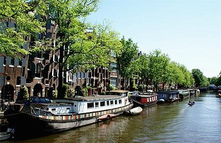amsterdam-bye-bye-allergies