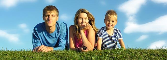 plaine-famille